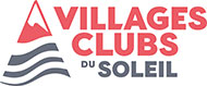 les villages clubs du soleil emploi